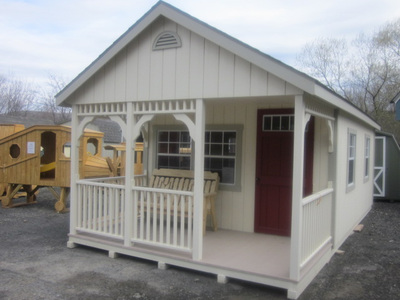 LOCAL BUSINESS LISTINGS - Shed Cabin